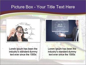 0000073624 PowerPoint Template - Slide 18