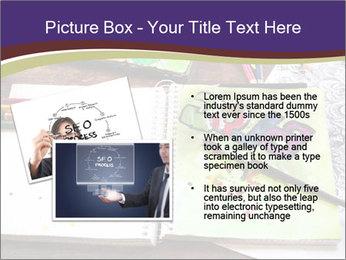 0000073624 PowerPoint Template - Slide 20
