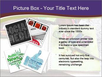 0000073624 PowerPoint Template - Slide 23