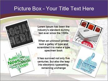 0000073624 PowerPoint Template - Slide 24