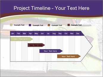 0000073624 PowerPoint Template - Slide 25