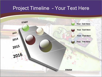 0000073624 PowerPoint Template - Slide 26