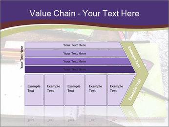 0000073624 PowerPoint Template - Slide 27