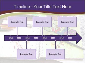 0000073624 PowerPoint Template - Slide 28