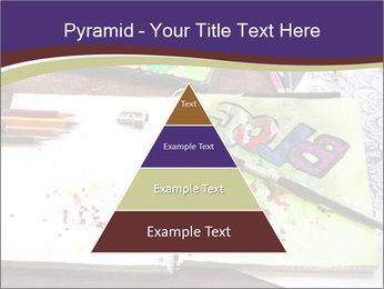 0000073624 PowerPoint Template - Slide 30