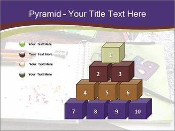 0000073624 PowerPoint Template - Slide 31