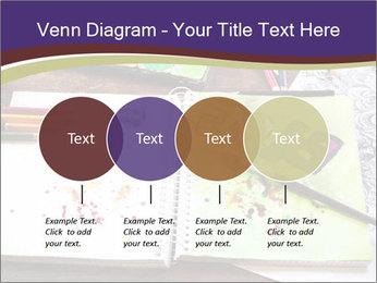 0000073624 PowerPoint Template - Slide 32