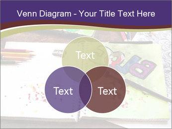 0000073624 PowerPoint Template - Slide 33