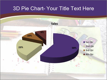 0000073624 PowerPoint Template - Slide 35