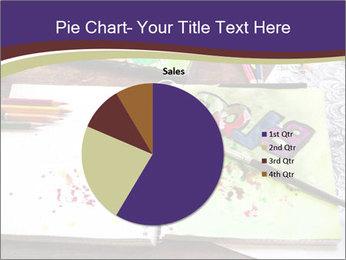 0000073624 PowerPoint Template - Slide 36