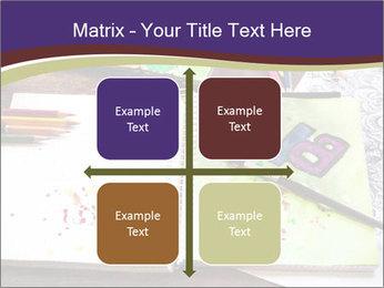 0000073624 PowerPoint Template - Slide 37