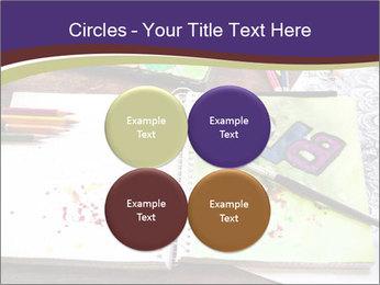 0000073624 PowerPoint Template - Slide 38