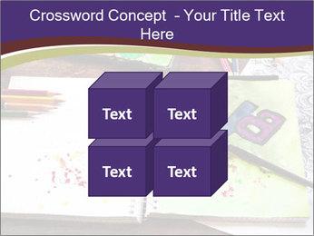 0000073624 PowerPoint Template - Slide 39