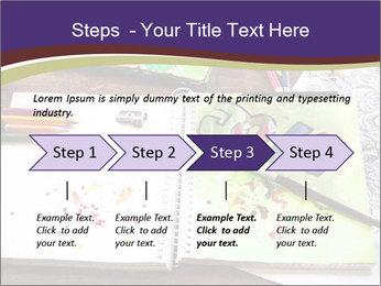 0000073624 PowerPoint Template - Slide 4