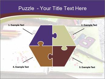 0000073624 PowerPoint Template - Slide 40