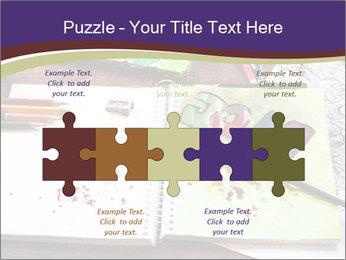 0000073624 PowerPoint Template - Slide 41