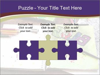 0000073624 PowerPoint Template - Slide 42