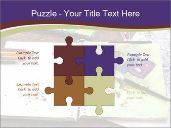 0000073624 PowerPoint Template - Slide 43