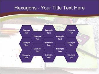0000073624 PowerPoint Template - Slide 44