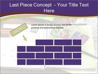 0000073624 PowerPoint Template - Slide 46