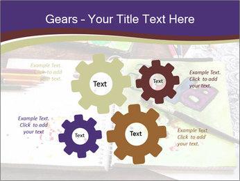 0000073624 PowerPoint Template - Slide 47
