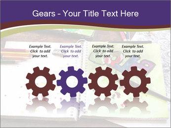 0000073624 PowerPoint Template - Slide 48