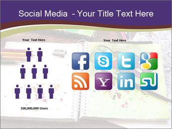 0000073624 PowerPoint Template - Slide 5