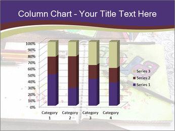 0000073624 PowerPoint Template - Slide 50