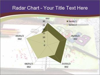 0000073624 PowerPoint Template - Slide 51