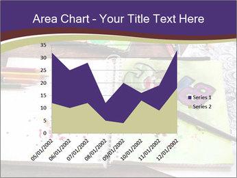 0000073624 PowerPoint Template - Slide 53