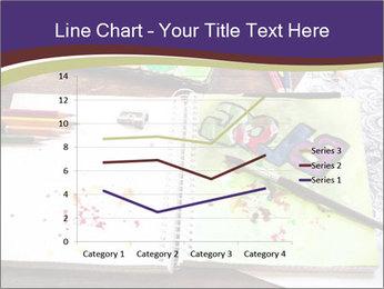 0000073624 PowerPoint Template - Slide 54