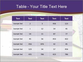 0000073624 PowerPoint Template - Slide 55