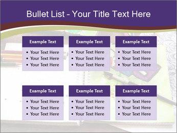 0000073624 PowerPoint Template - Slide 56