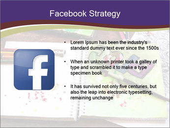 0000073624 PowerPoint Template - Slide 6