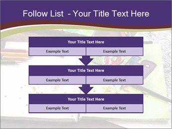 0000073624 PowerPoint Template - Slide 60