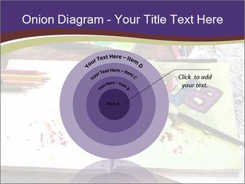 0000073624 PowerPoint Template - Slide 61