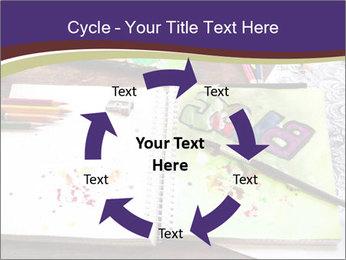 0000073624 PowerPoint Template - Slide 62