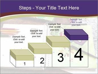 0000073624 PowerPoint Template - Slide 64