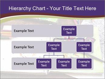 0000073624 PowerPoint Template - Slide 67