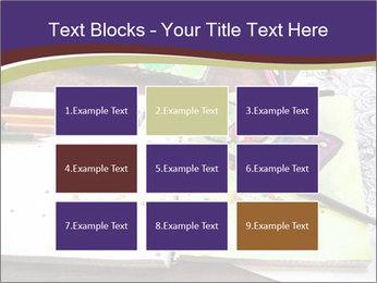 0000073624 PowerPoint Template - Slide 68