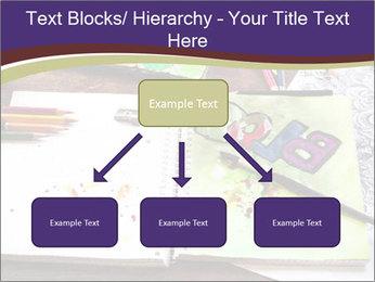 0000073624 PowerPoint Template - Slide 69