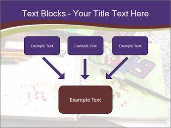 0000073624 PowerPoint Template - Slide 70