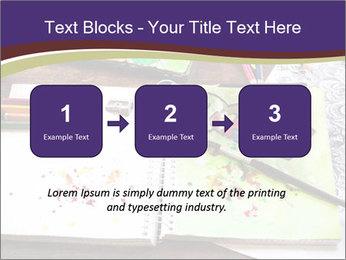 0000073624 PowerPoint Template - Slide 71