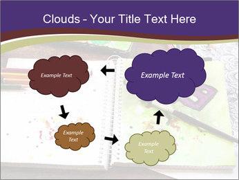 0000073624 PowerPoint Template - Slide 72
