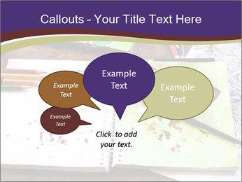 0000073624 PowerPoint Template - Slide 73