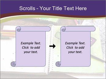 0000073624 PowerPoint Template - Slide 74