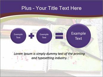 0000073624 PowerPoint Template - Slide 75