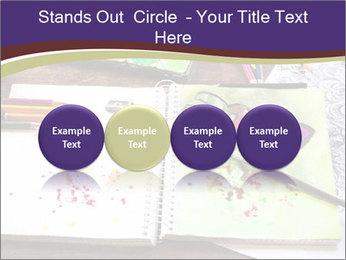 0000073624 PowerPoint Template - Slide 76