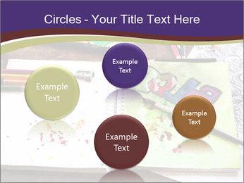 0000073624 PowerPoint Template - Slide 77