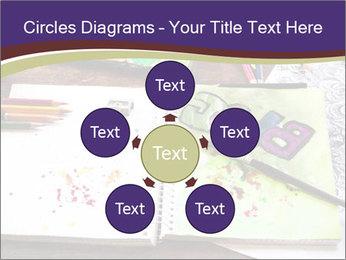 0000073624 PowerPoint Template - Slide 78